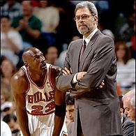 Jordan coach_edited.jpg