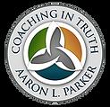 Aaron Parker Logo.png