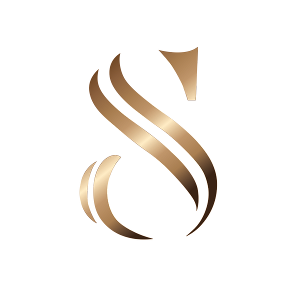SSI_LOGO_FINAL_2020 (S).png