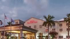 Garden Inn Hilton Entrance.png
