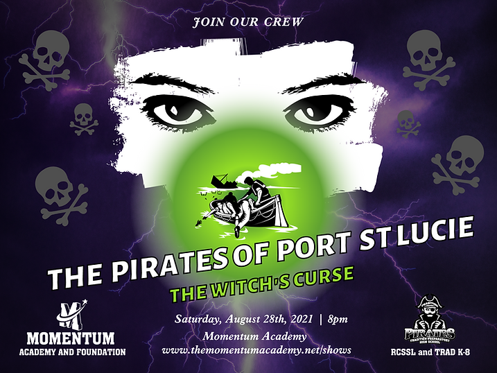 THE PIRATES OF PORT ST LUCIE - THE WITCH'.png