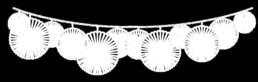 Girlande-Web.png