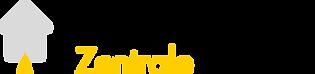 Flammkuchen Zentrale FEX19 logo.png