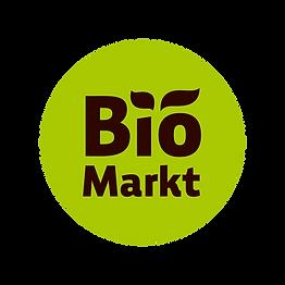 BioMarkt_Badge_100mm_RGB.png