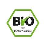 Bio-siegel_Flammkuchen-Profi.png