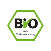 Bio-siegel.png