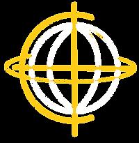 Welt-web.png