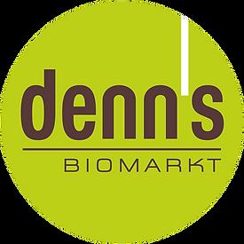Denns_Biomarkt_logo-kl.png