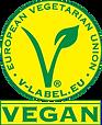 vegan_mit-Rahmen.png