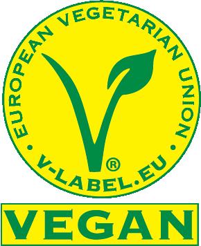 Vegan-Siegel_Flammkuchen-Profi.png
