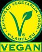 Vegan Siegel Der Vegane Flammkuchen
