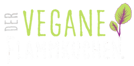 Der_Vegane_Flammkuchen.png