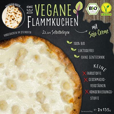 Der-Vegane-Flammkuchen-mit-Soja-Creme.jp