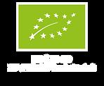 EU Bio Siegel Der Vegane Flammkuchen