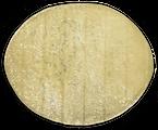 oval-angebacken.png