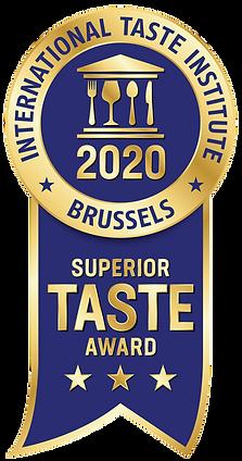 Taste Award.png
