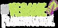 Logo der vegane Flammkuchen