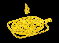 Flammkuchen-auf-Brett-IllustrationWeb.png