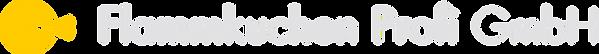 Logo Flammkuchen Profi grau.png