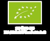 EU BIO.png