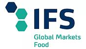 IFS Global Markets Food Flammkuchen