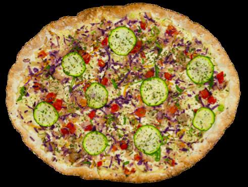 Veganer-Flammkuchen.png