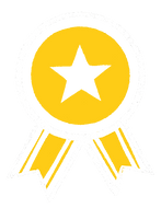 Medaille-web.png