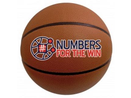 GSA Mini Basketball