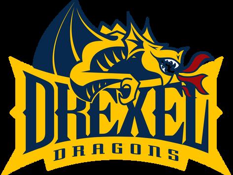 Drexel University Dragons Team Report