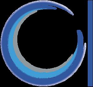 360 Logo_web.png