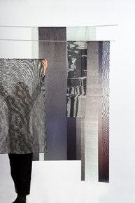 Shifted Fabrics