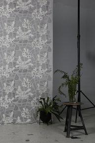 Interior Florale