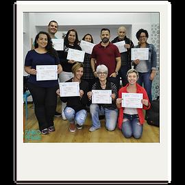 Mensagem Curso Fábio Pense, curso quiropraxia, curso new seitaie Coral para Esposa.png
