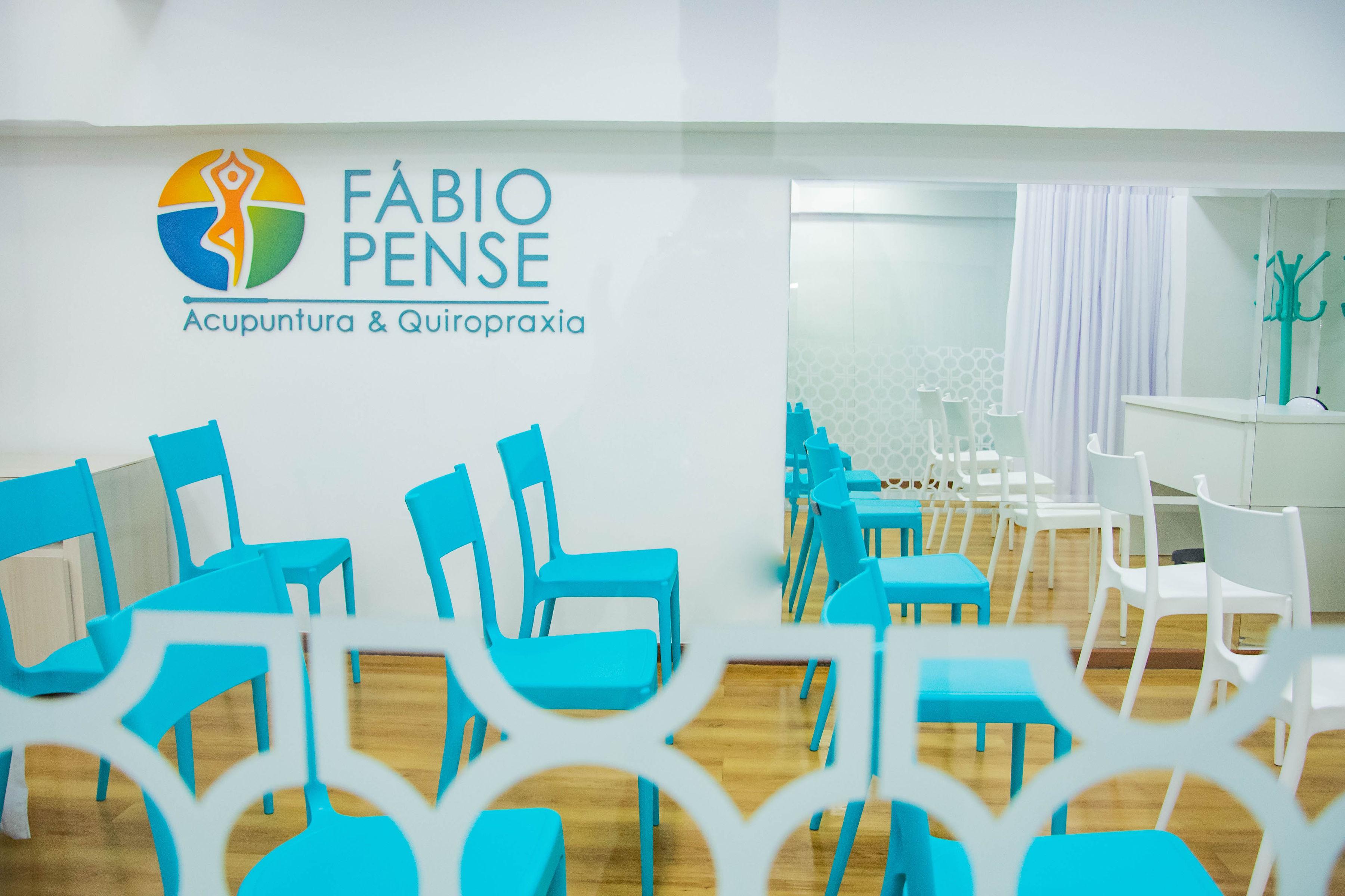 FABIOPENSE2020-43