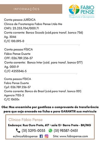 Contas_Clínica_Fábio_Pense.png