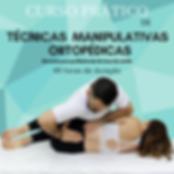 Curso_quiropraxia_Fábio_Pense_(2).png