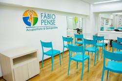FABIOPENSE2020-46