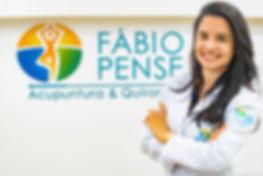 FABIOPENSE2020-173.jpg
