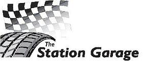 Station Garage LOGO.jpg.pdf.jpg