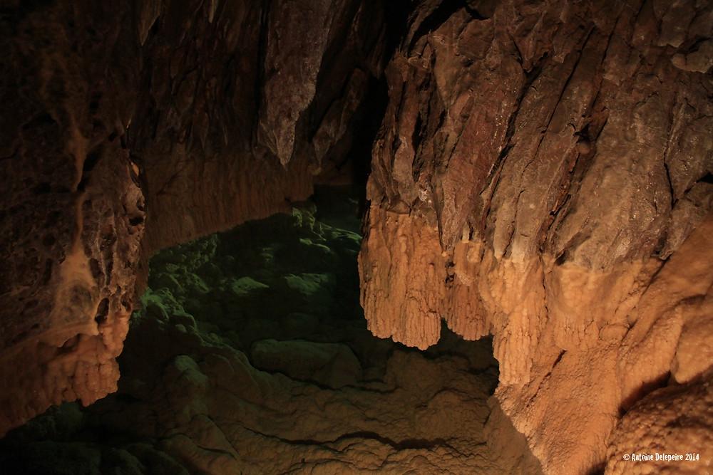 ©_Antoine_Delepeire_2014_cave_Swiss_Jura_06.jpg