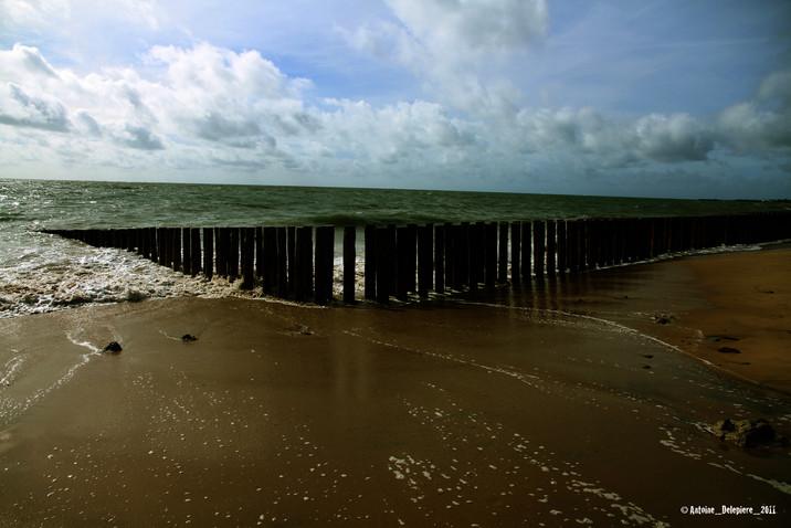 © toine_Bretagne_mer5_2011.jpg