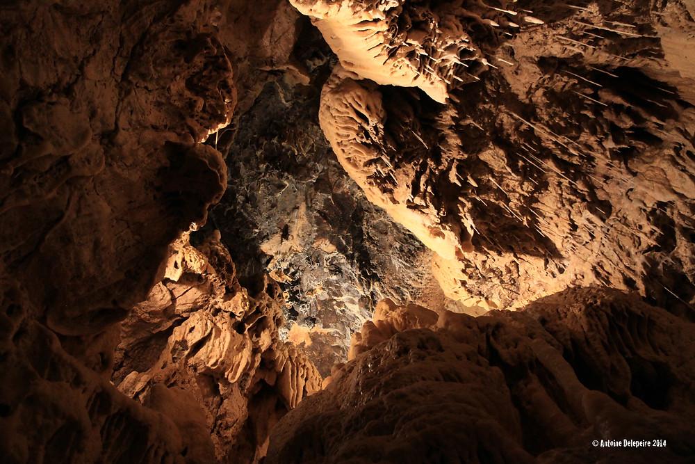 ©_Antoine_Delepeire_2014_cave_Swiss_Jura_01.jpg