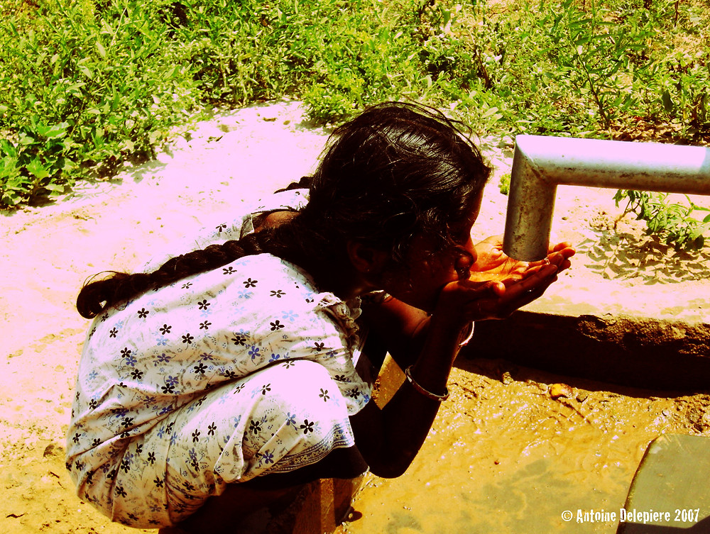 ©_toine_2007_Inde_Andhra_02.jpg