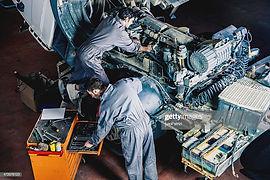 Truck Mechanics.jpg