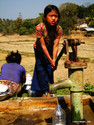 UN Special Rapporteur launches new WASH sector reports