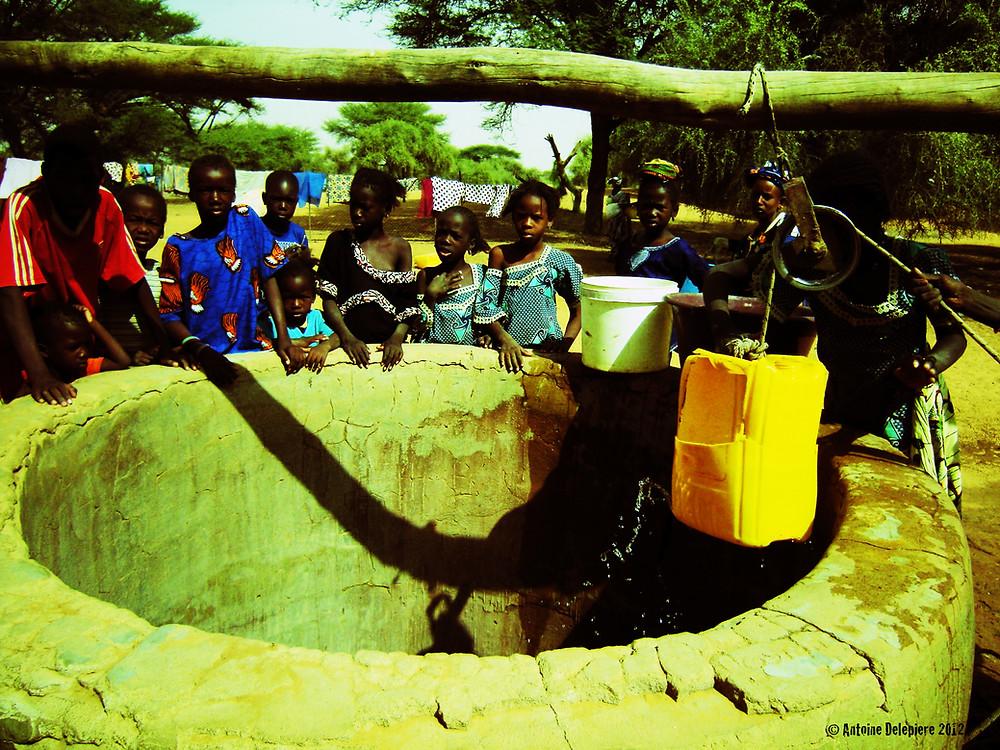 ©_toine_2012_Senegal_13.jpg