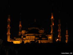 ©_toine_2009_Istanbul