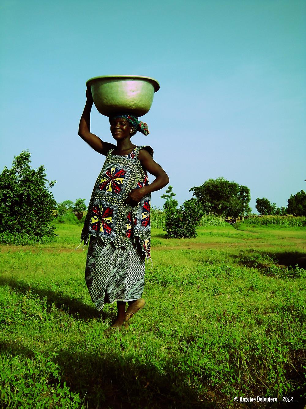 ©_toine_2009_Burkina_04.jpg