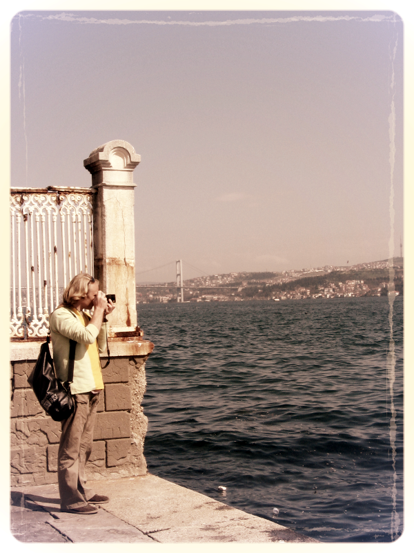 2009_Istanbul