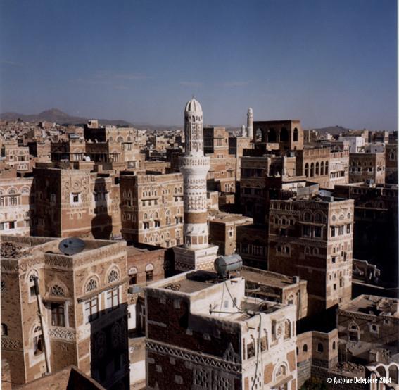 ©_toine_2002_Yemen_Sana_oldcity_copie.jpg
